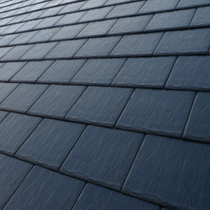 Clay Tiled Roofs Doncaster Cl Roofing Clay Roof Tile